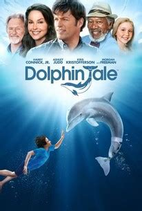 Dolphin Tale (2011) - Rotten Tomatoes