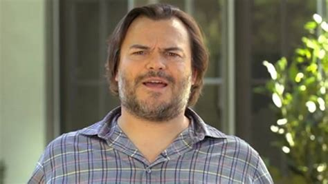 Jack Black is still alive and the celebrity death hoax is