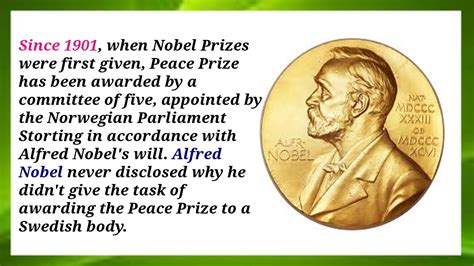 Nobel Peace Prize 2017 awarded to International Campaign