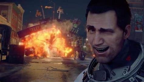 Dead Rising 4 Review: Dead Men Tell No Tales | Garage Band