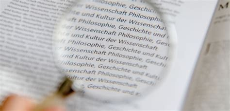 History, Philosophy and Culture of Science (HPS+), Master