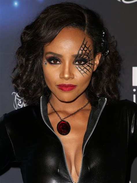 Meagan Tandy Sexy | The Fappening