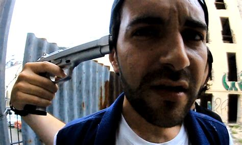 Chefket - Guter Tag (JUICE Premiere) (Video)