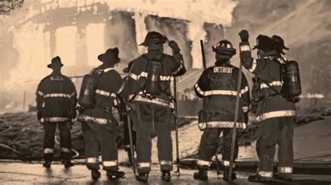 Chicago Fire Department Wallpaper (65+ images)