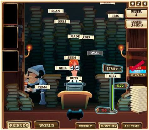 10 Facebook Games We All Took Too Seriously