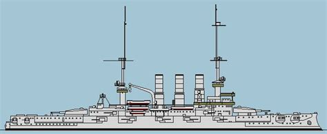 600 best images about Naval WW1/Pre Dreadnought (2) on