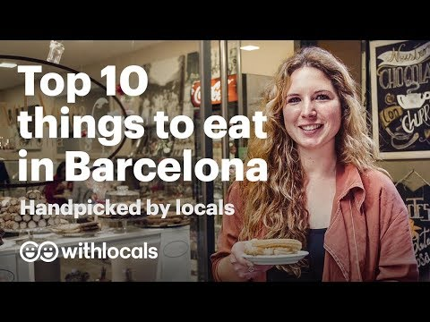 Tips For Exchanging Money In Barcelona | Barcelona Experience