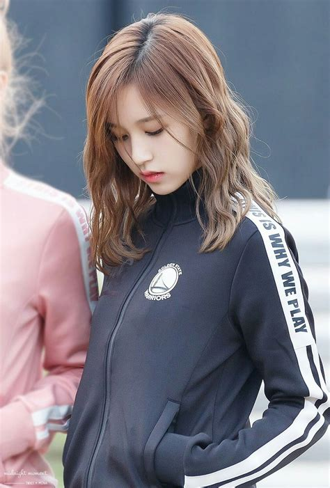 33 best images about お気に入りのもの on Pinterest | Yoona, Stage