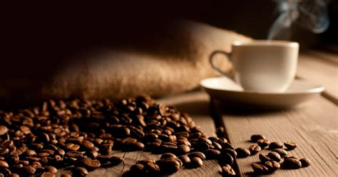 Coffee HD Wallpapers 1080p