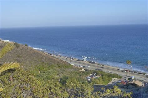 Malibu's Best Attractions: Attractions in Los Angeles