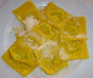 What to eat in Parma - Food Integrity Parma 2017