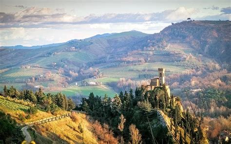 Emilia-Romagna: how to eat your way through Italy's most