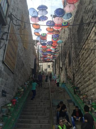 Rainbow Street (Amman) - 2018 All You Need to Know Before