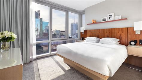 Bedroom Suites: 3 Bedroom Suites In New York City Times Square