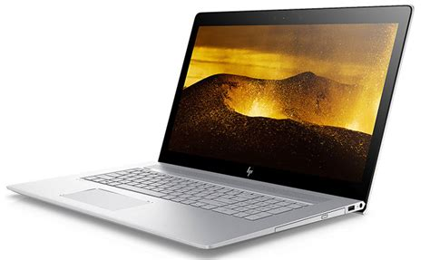 HP laptops featuring AMD Ryzen 3000 'Picasso' APUs spotted