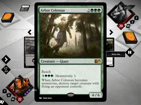 Why some Magic: The Gathering fans are upset with Magic