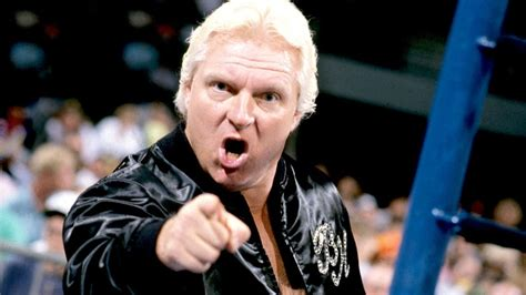 """Wrestling Wrap Up: Why Bobby """"The Brain"""" Heenan Was the"""