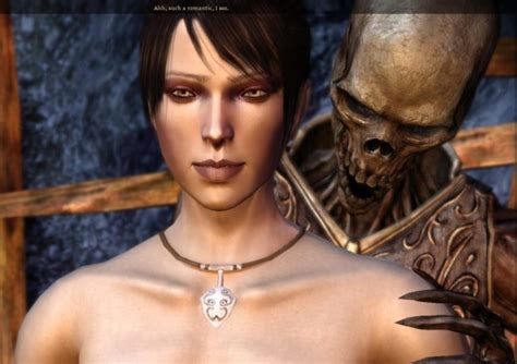Dragon Age Origins: 50 Best Mods For Your Next Playthrough