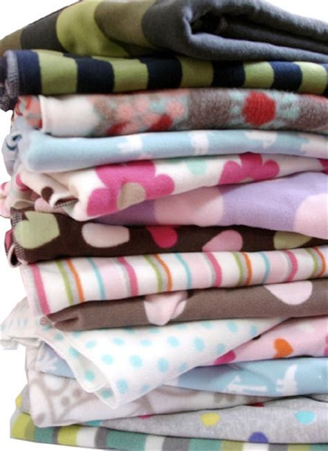 Wholesale branded baby clothes: Sales : Baby blanket