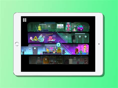 Shooting Games: The 40 best iPhone and iPad games right
