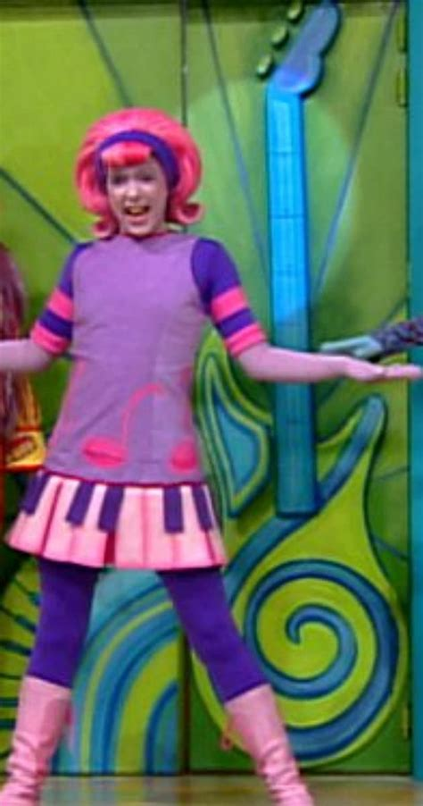 """""""The Doodlebops"""" Hold Your Horses (TV Episode 2005) - IMDb"""