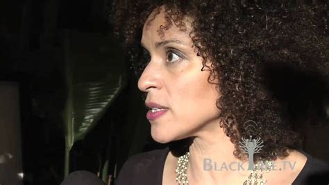 Karyn Parsons and Tatyana Ali 'sister up' again for a good