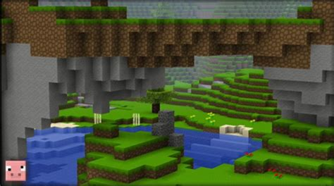 MODS HUNTER FOR MINECRAFT WIKI para Android