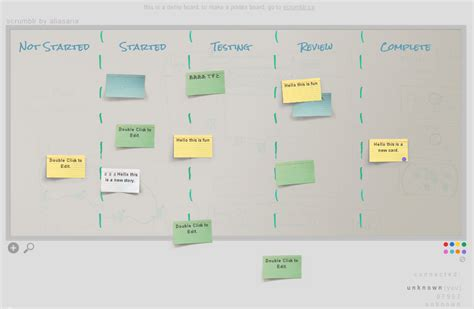 15 Free Agile Project Management Tools For Your Scrum Team