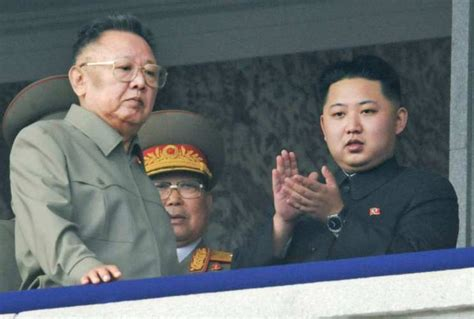 Kim Jong Un Age-Height-Wife-Facts-Controversies-Biography