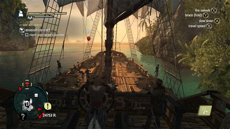 Assassin's Creed: The Rebel Collection Shows the Series