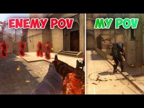 Buy Cheap CSGO Smurf Prime Ranked Accounts at Very Low Price
