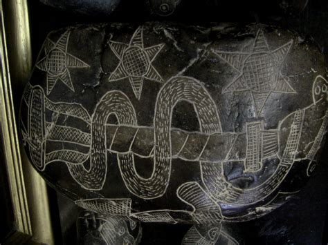 The Mysterious Ica Stones Of Peru: Ancient Enigma Or Fraud
