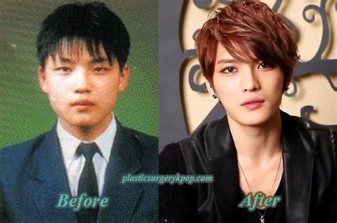 How do K-pop stars look so young even when they are old