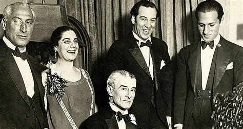 Gershwin and Ravel Share the Blues – The Listeners' Club