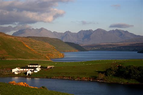 Black Cuillin (Isle of Skye) - 2018 All You Need to Know