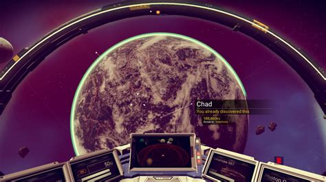 The planets of No Man's Sky, ranked | PC Gamer