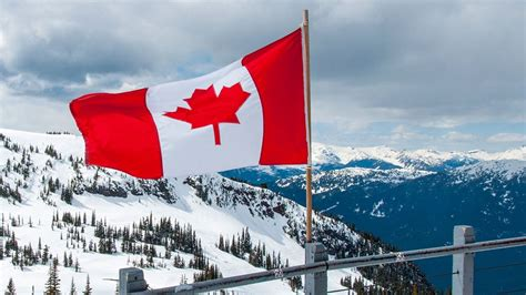 Immigration News   Temporary Work Permit in Canada