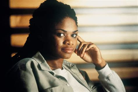 Watch Set It Off 1996 full movie online or download fast